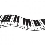 keys-410