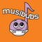 musibubs_60