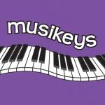 musikeys_410