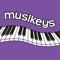 musikeys_60