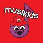 musikids_410