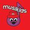 musikids_60