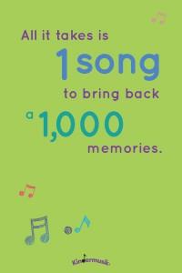 graphic_memories_songs_Kindermusik_Pinterest_600x900-600x900