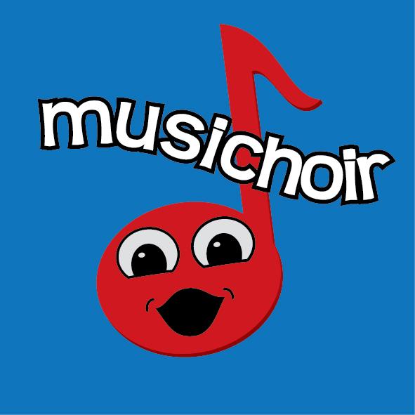 musichoir